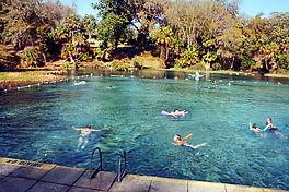 dunnellon_rainbow_springs_pool