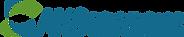 ANS logo.png