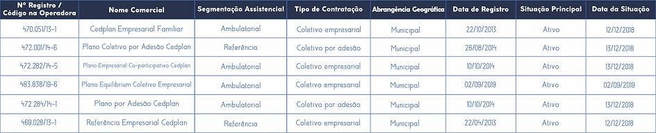 Tabela - Empresariais.jpg