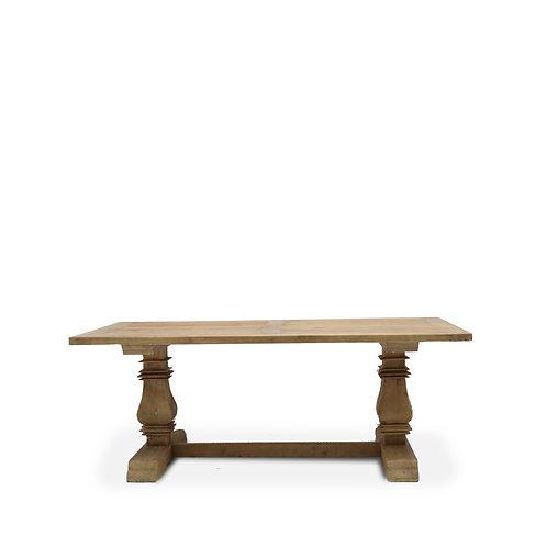 Mulhouse Elm Table - 245CM