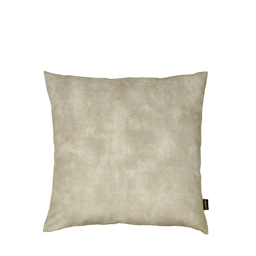 Luxton Cushion - Ecru
