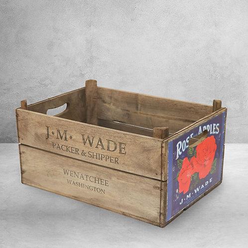 Orchard Box - Large
