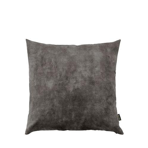Luxton Cushion  - Asphalt