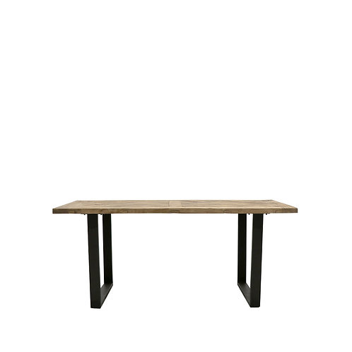 Cumbria Dining Table - 180cm