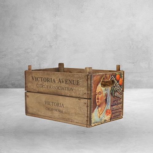 Orchard Box  - Small