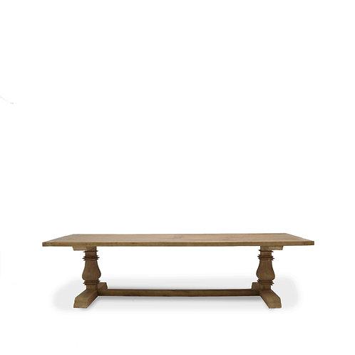 Mulhouse Elm Table - 300CM