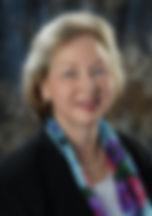 Stella M. Robertson (1).jpg