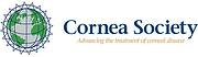 Cornea-Society-logo.png