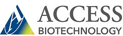 ACCESS_BiotechLogo_2019_edited.jpg