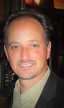 Mike Garanzini - headshot  jpeg.jpg