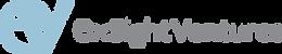 exsight-ventures-logo-med-grey.png