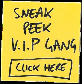 VIPGANG.png