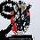 Thumbnail: 16/20 Helen Kirkum x Reebok Advanced Concepts Zig