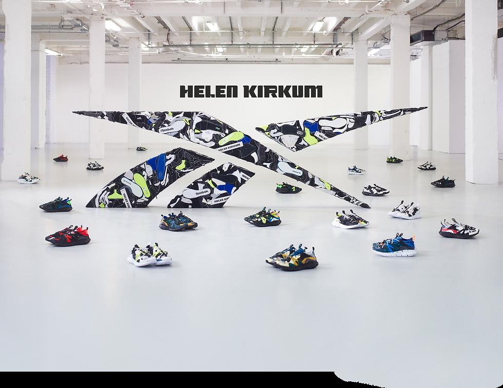 HELEN_KIRKUM_ZIG__BACKGROUND_2626px_Shor