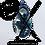 Thumbnail: 01/20 Helen Kirkum x Reebok Advanced Concepts Zig