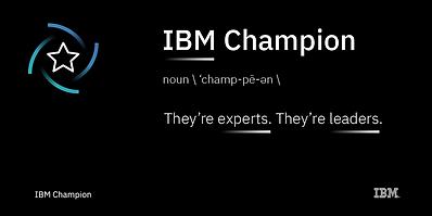 IBM Champion definition.png