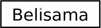 logo8-orange.png
