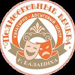 эмблема цвет.png