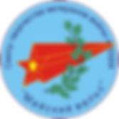 эмблема Майский вальс.jpg