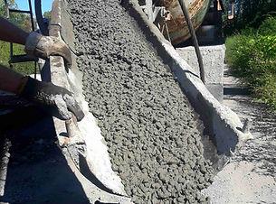 бетон2_1-min.jpg