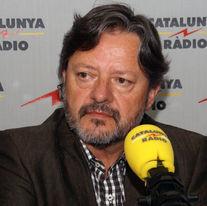 Enric Marín