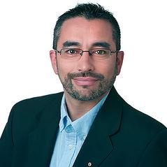 Gabriel Fernández