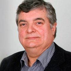 Jesús Lera