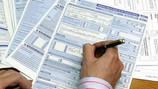 ¿Planeando hacer su declaración de la Renta y Patrimonio de forma segura?