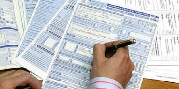 La Declaración Renta más segura en 3f Consultors