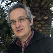 Enric Pujol