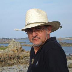Albert Carrasco
