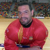 Jaume Llaverola