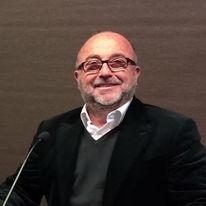 Francesc Bellmunt