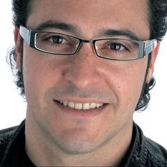 Jaume Piñol
