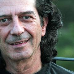 Francesc Salamé