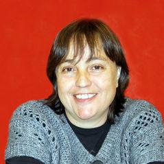 Isabel Pallarès