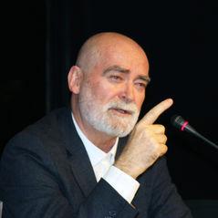 Emili Prado