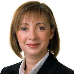 Isabel Galobardes