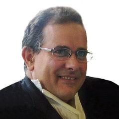 Francesc Massip