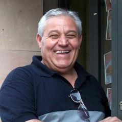Andreu Martínez