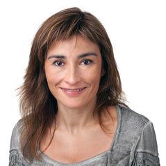Eva Piquer