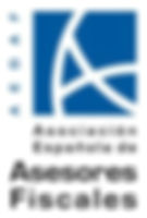 Asociación Española de Asesores Fiscales