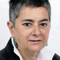 Anna Almazan