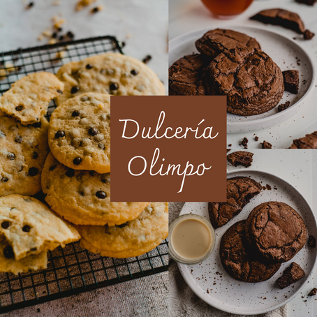 Dulceria Olimpo.png