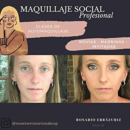Errazuriz Makeup.jpg