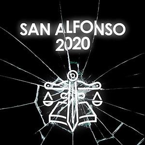 CYBER ALFONSO 2020