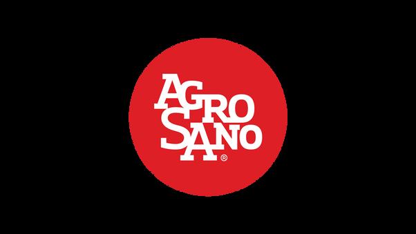 AgroSano