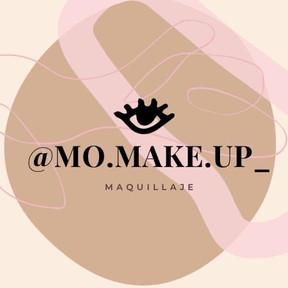 Mo Makeup