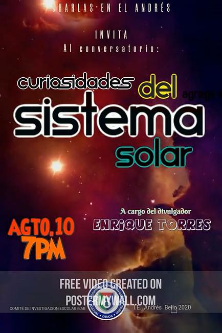 CHARLA DE ASTRONOMÍA.png