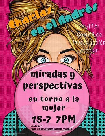 INVITACIÓN CHARLA DE INVESTIGACIÓN.jpg